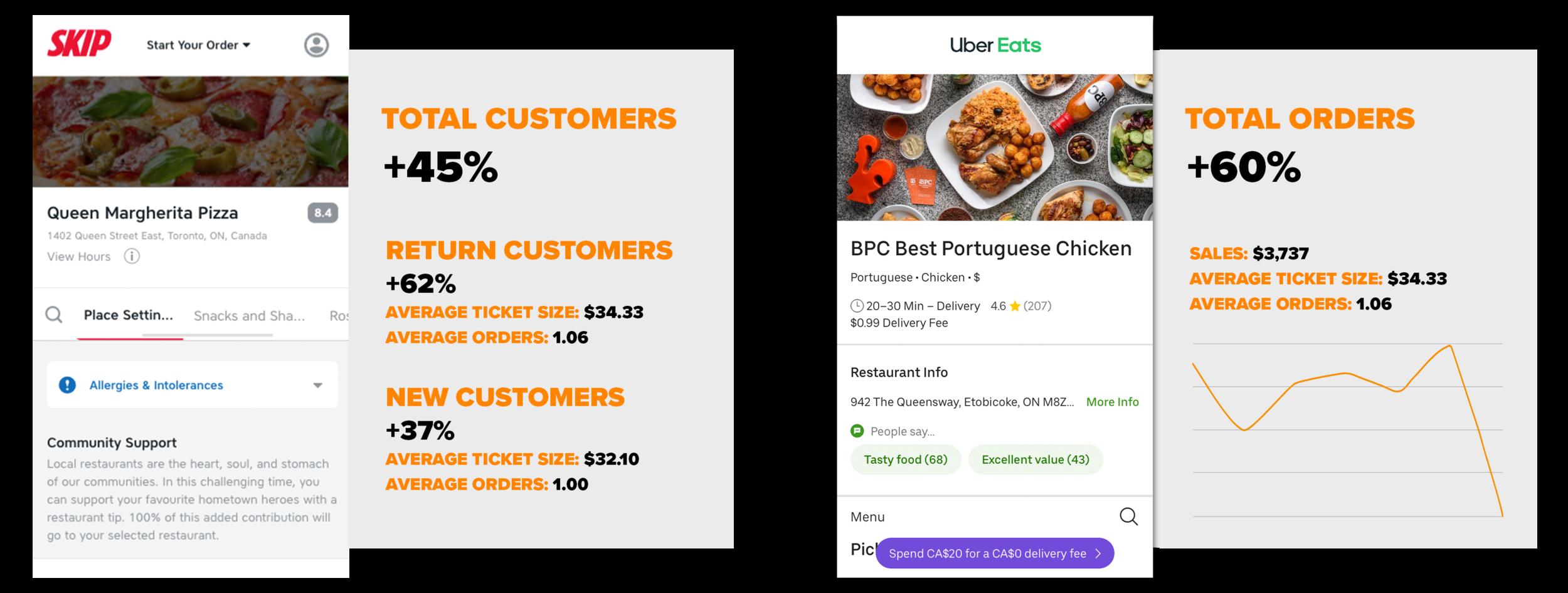 Website-UberEats.png