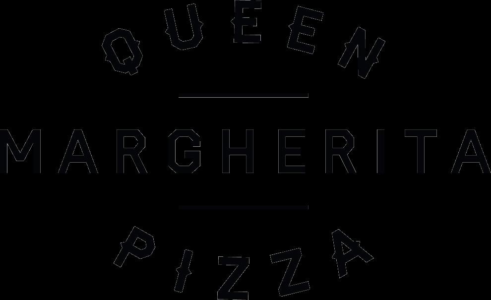 QMP-Logo (1).png