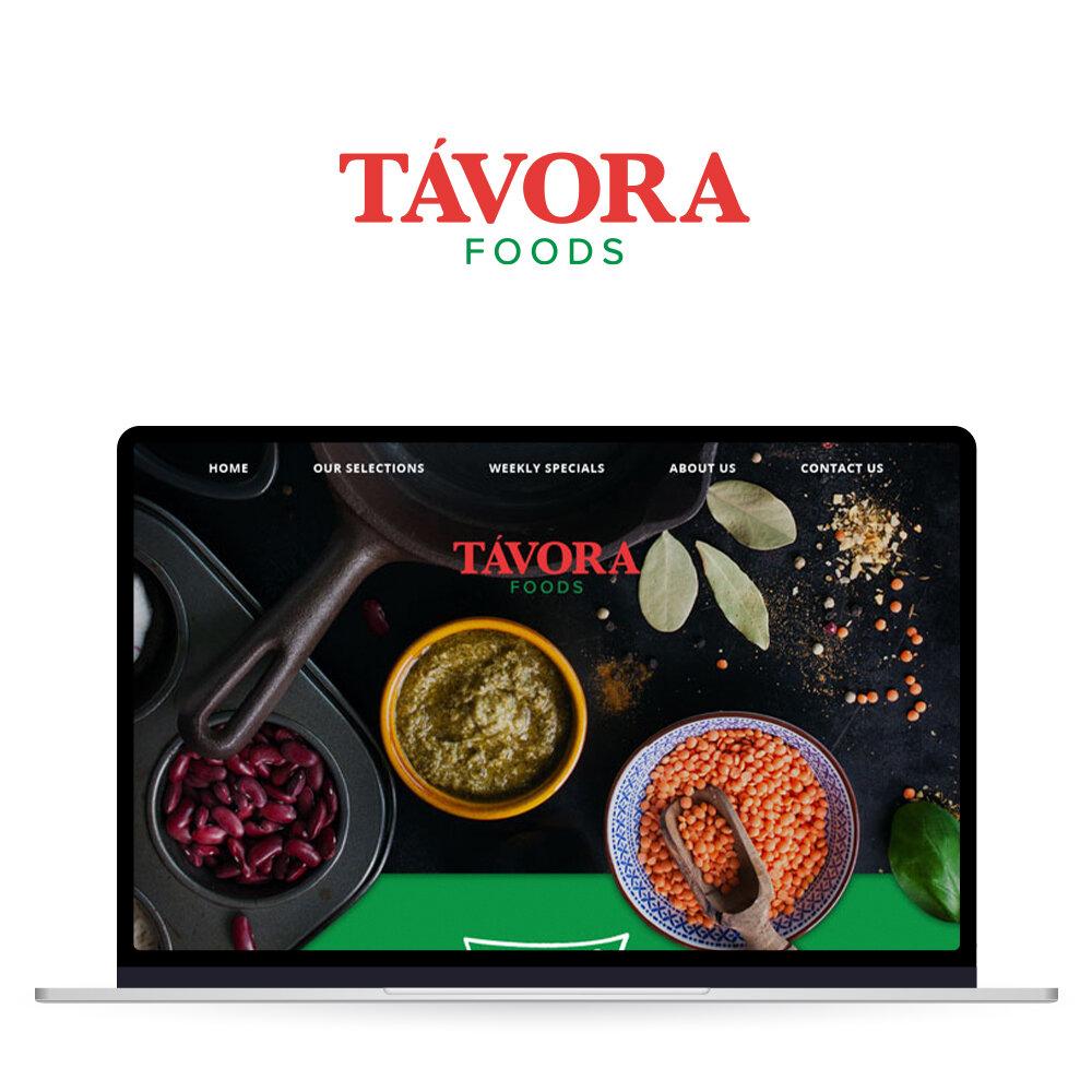 Tavora-2.jpg