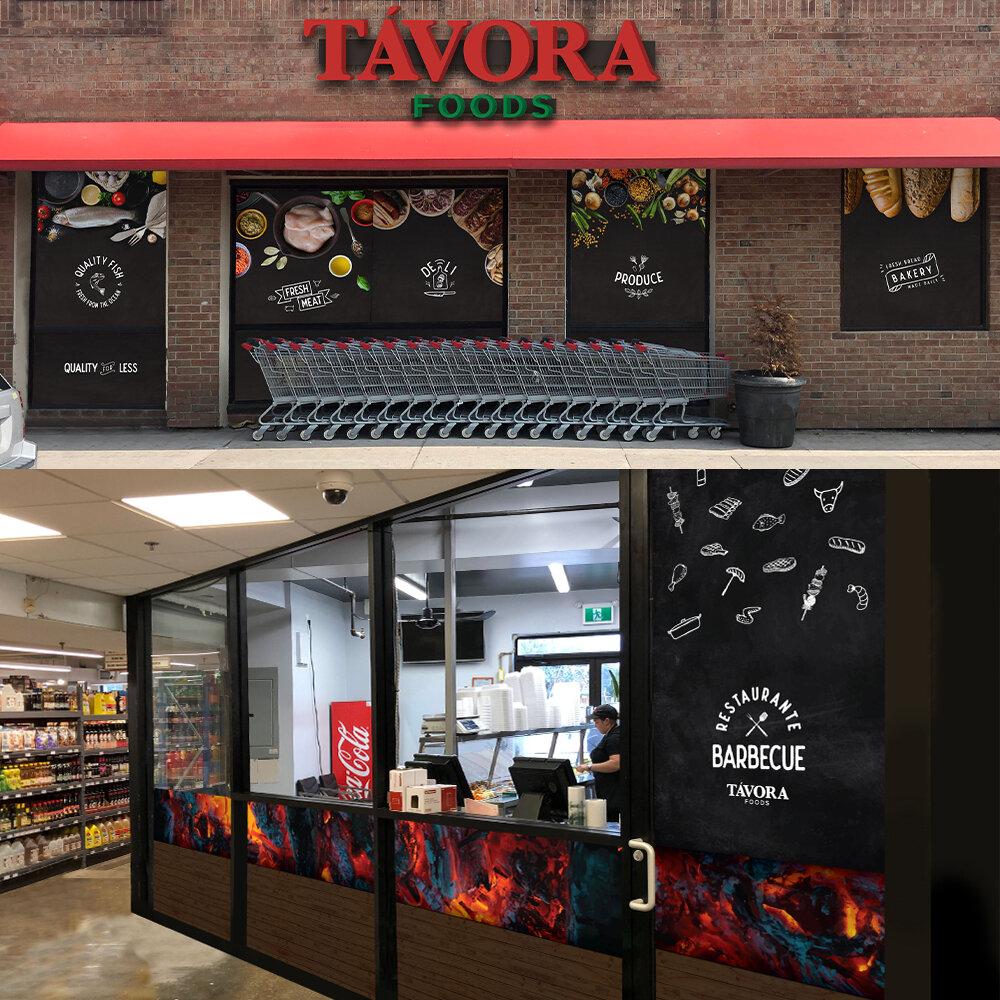 Tavora-4.jpg