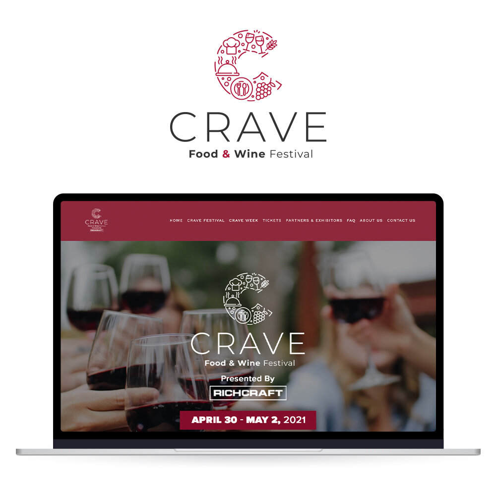 Crave-2.jpg