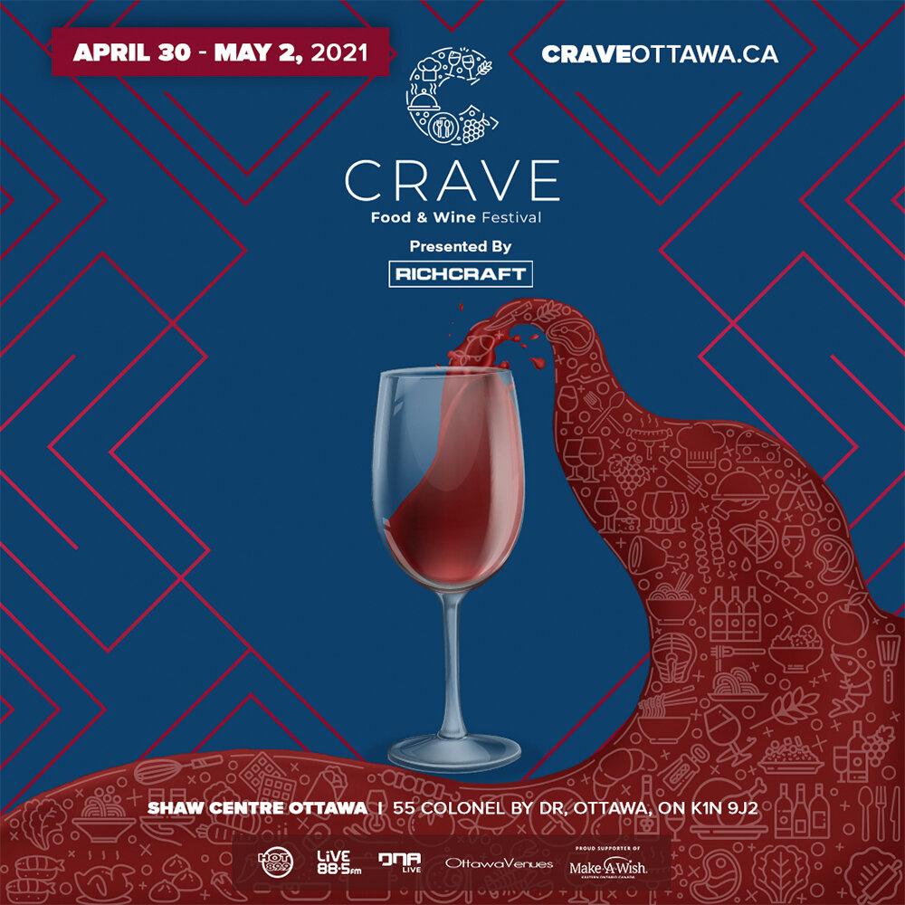 Crave-3.jpg