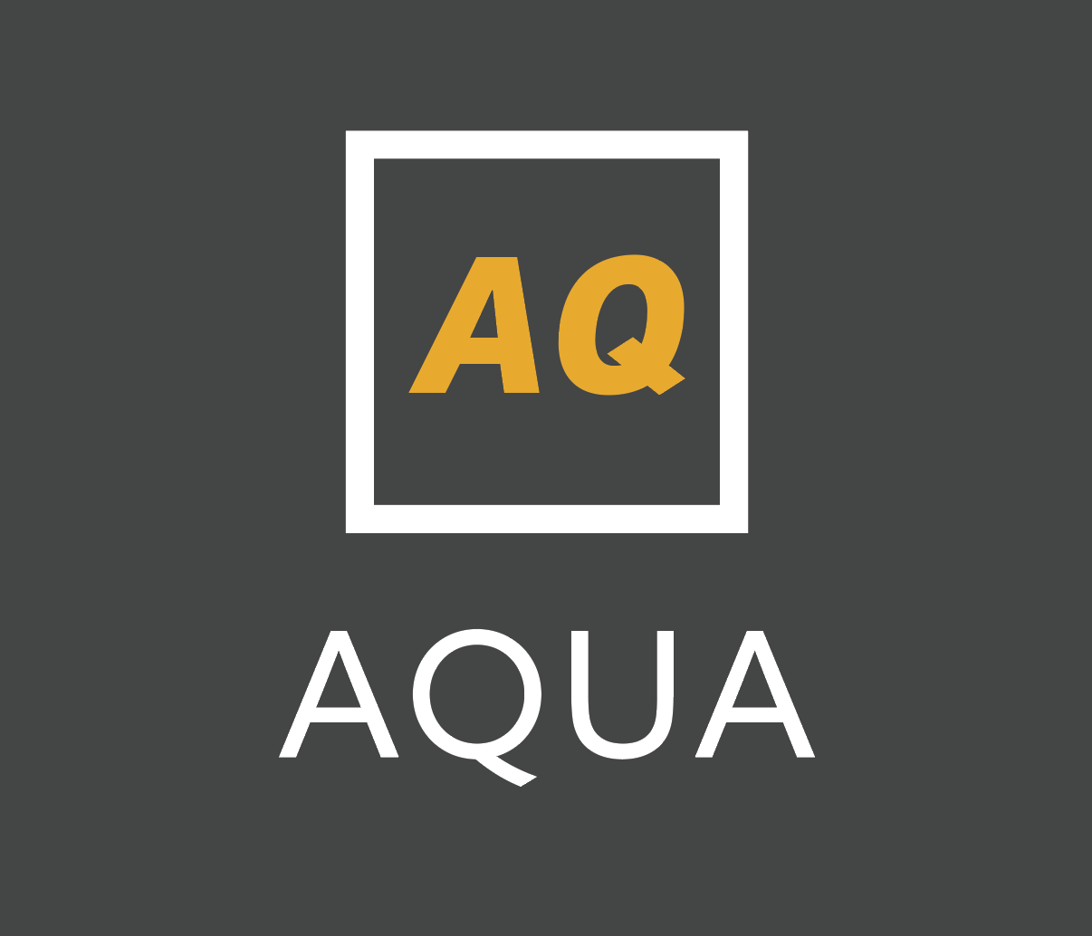 AQUA - Ąqua tirsdag og torsdag 9.30-10-30Aqua aerobics is a combination of corrective gymnastics with aerobics and swimming elements. Undoubtedly, this training is worth recommending to all those who value a sporty, slender figure and, above all, a healthy body.