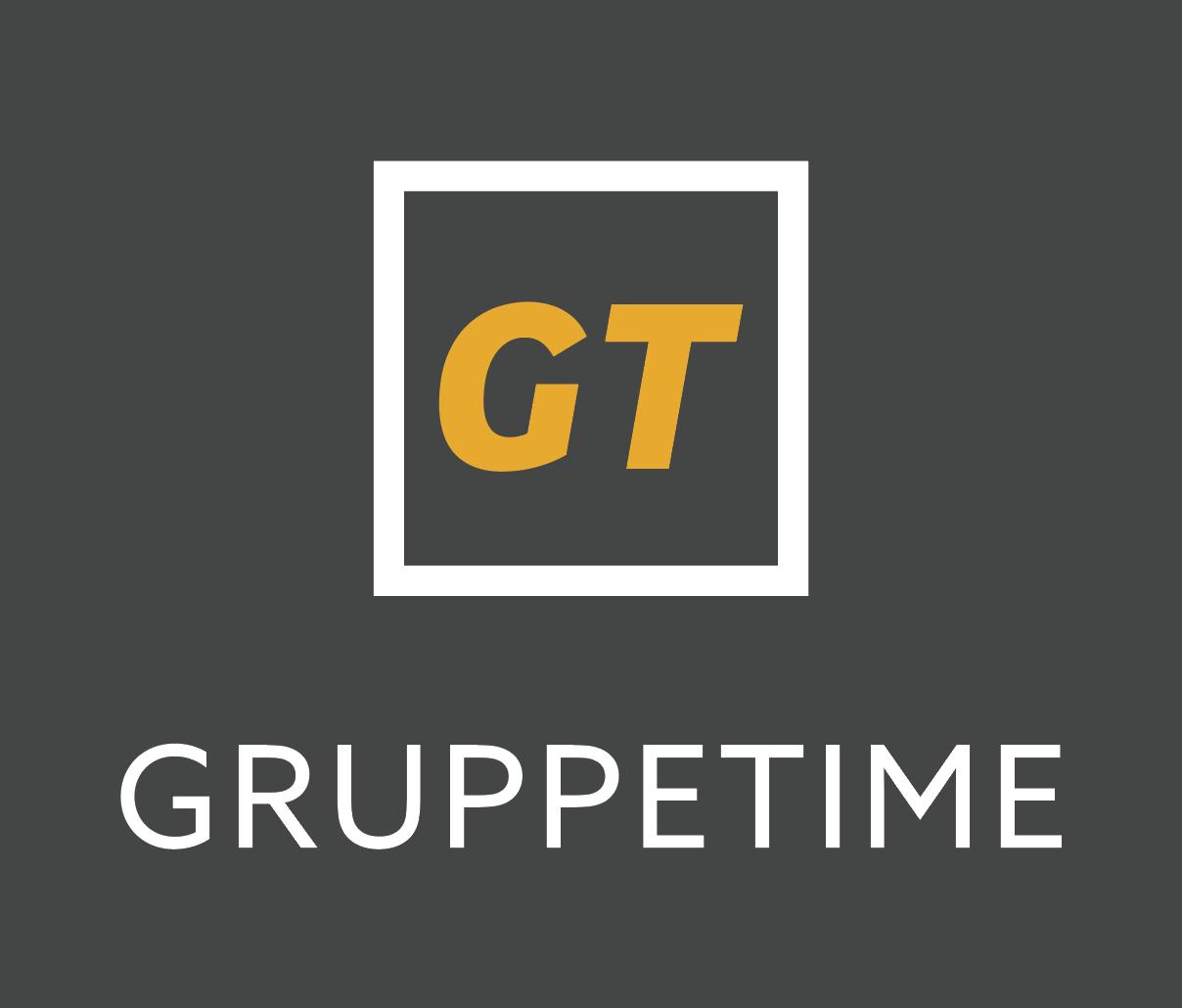 GRUPPETIME - BodyART - tirsdag 19.00-19.55BodyROCK - torsdag 18.00-18.55