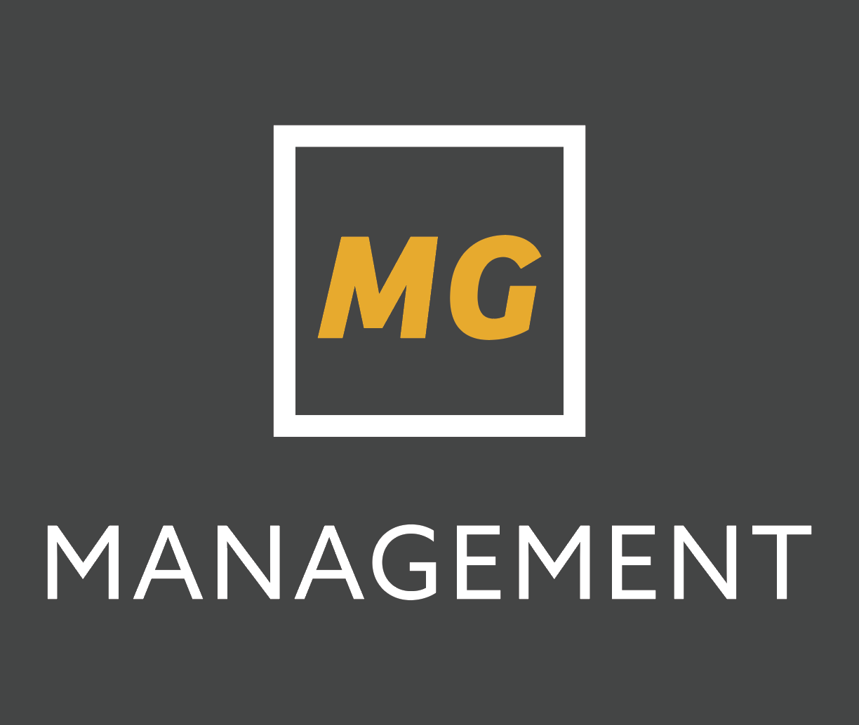 MANAGEMENT - The Management offer is directed to the companies that seek a professional for running a training centre, personal management, team coaching.