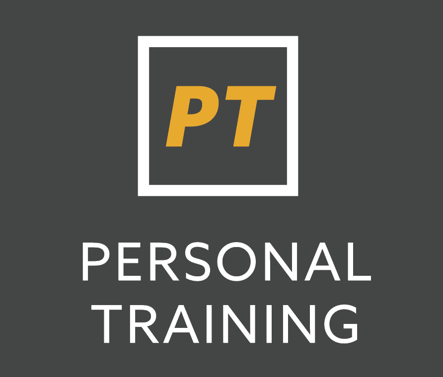 PERSONAL TRAINING - Appropriately targeted training can change the body, improve the condition and improve health and well-being. A perfectly tailored training plan allows you to enjoy every excercise.
