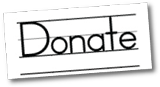 tbla-donate_sm.png
