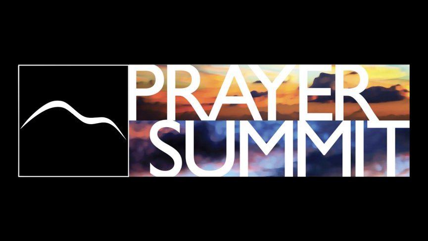 prayer summit.jpg