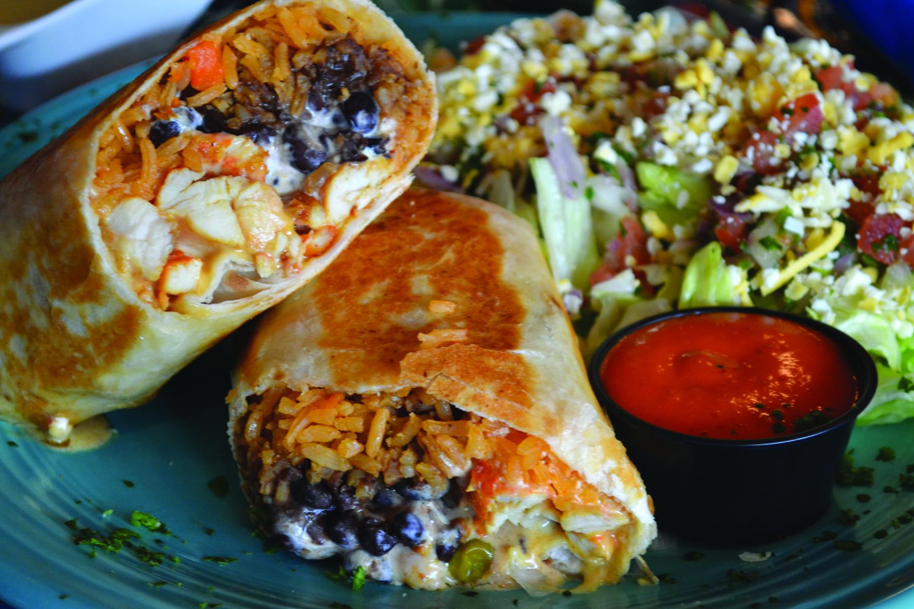 california burrito 1.jpg
