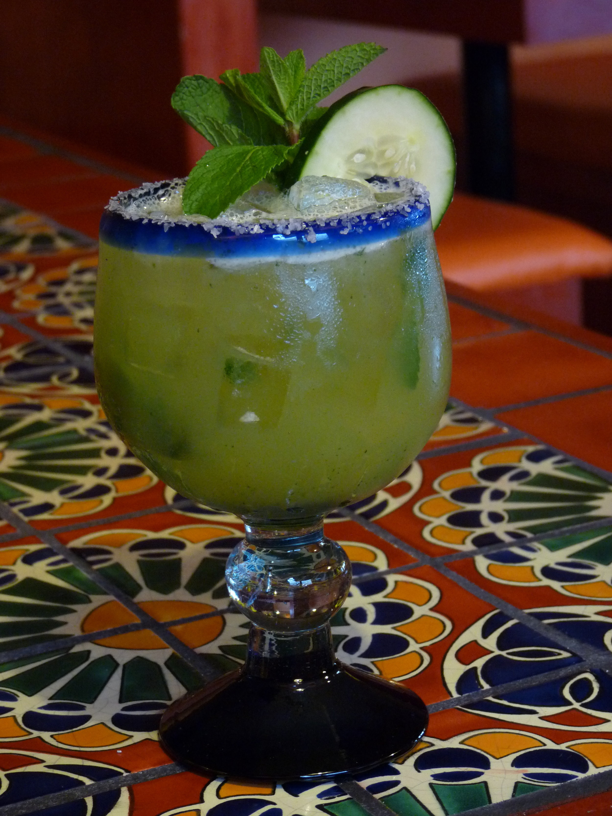 Cucumber-Mint Margarita.jpg