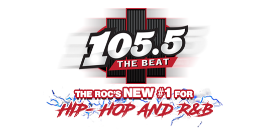 TheBeat Logo.png