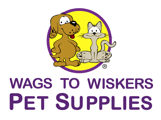 Pet Engine Marketing Wags to Wiskers
