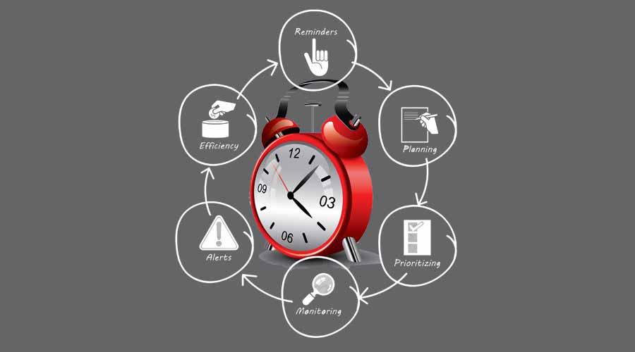 time-management_resize.jpg