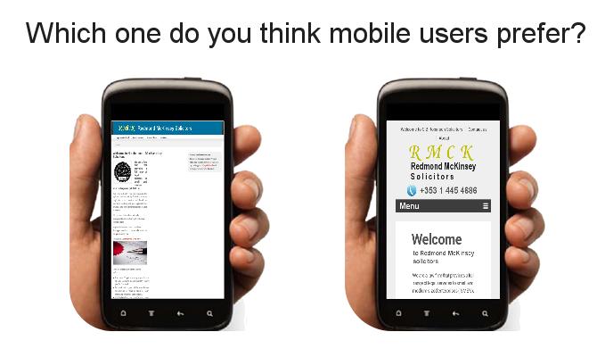 mobile optimized website pet engine marketing.png