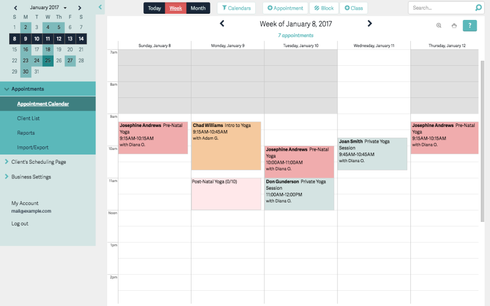 Acuity Scheduler.png