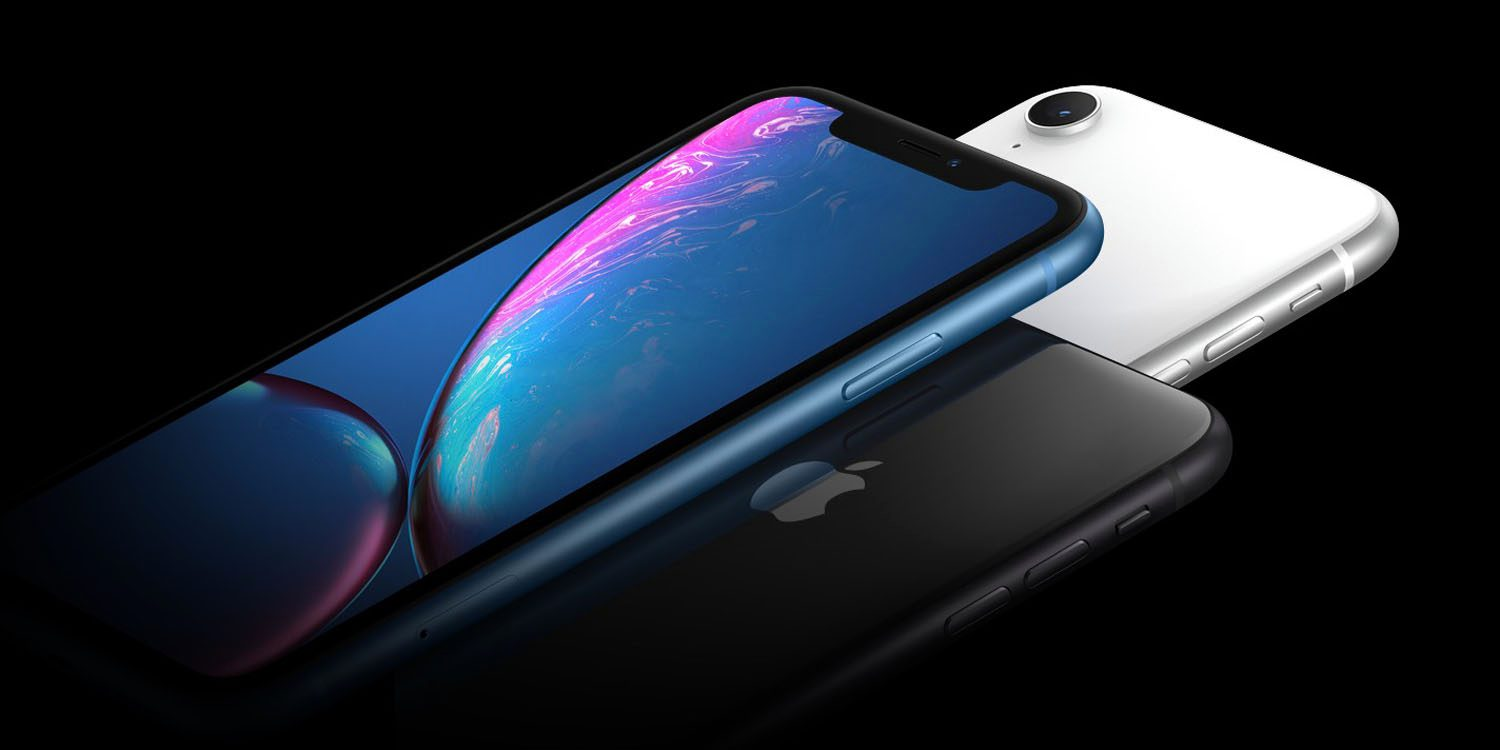 iphone-xr.jpg