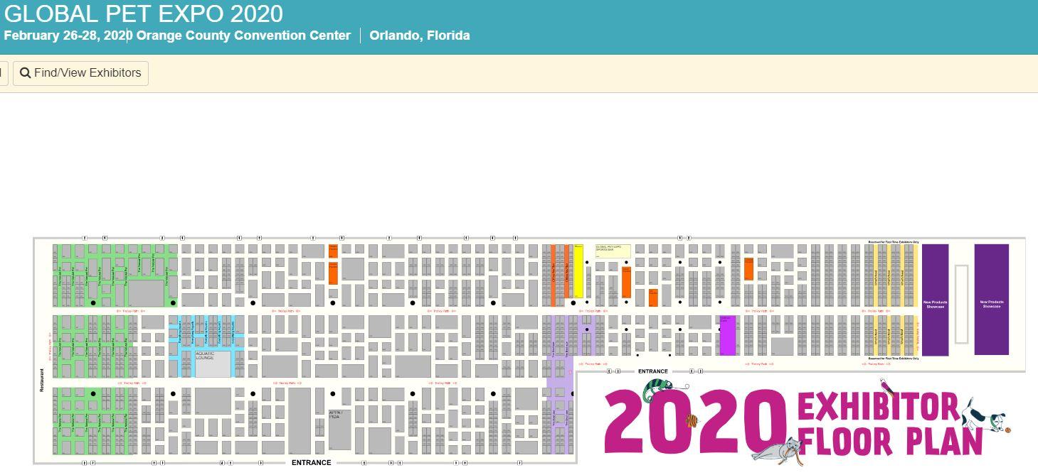 global expo floor plan.JPG