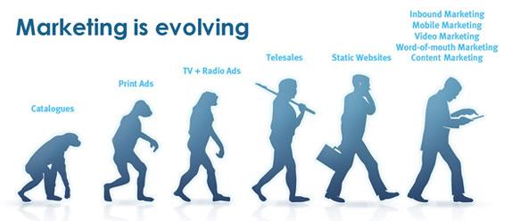 evolution12.jpg