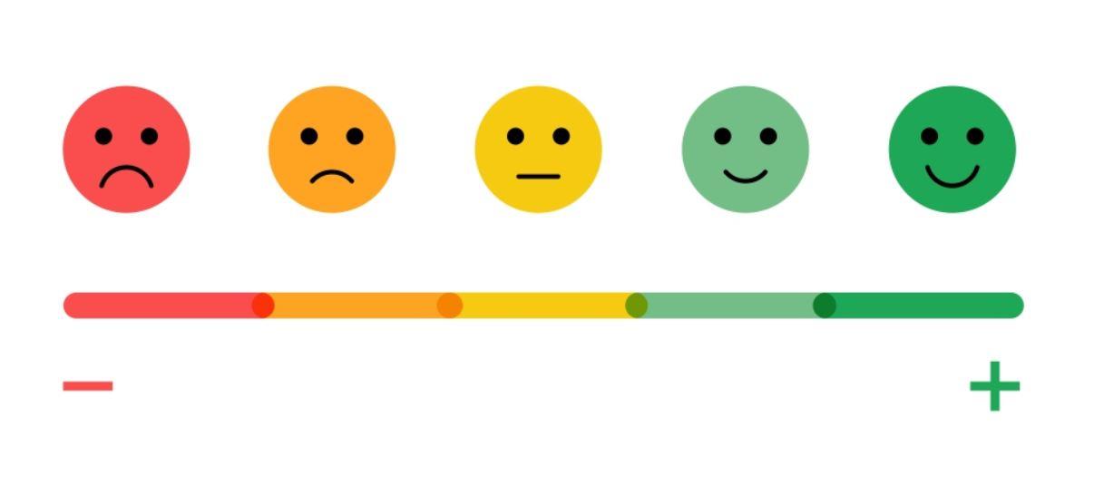 Creative customer satisfaction.JPG