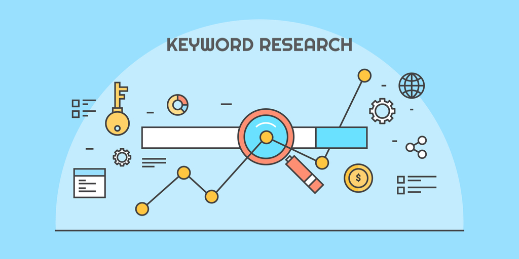 keyword research.jpg