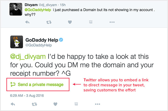 using-social-media-for-customer-service-direct-message.jpg