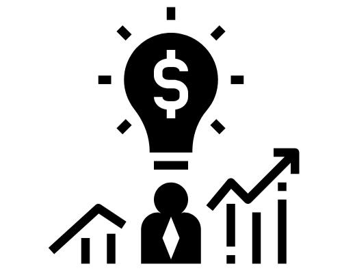 Blockchain Entrepreneur.png