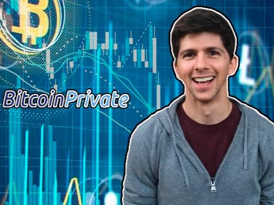 Rhett_Creighton_forking_Bitcoin-2.jpg