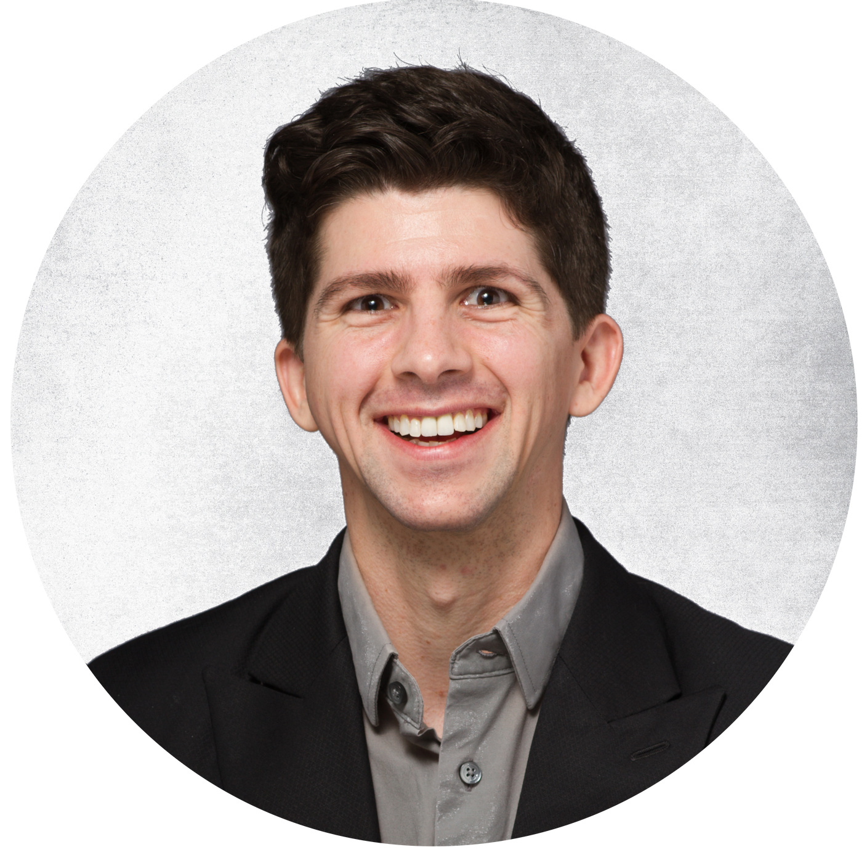 Rhett Creighton Blockchain Speaker.png