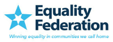 EF_Logo_Tagline.jpg