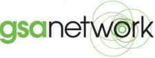 gsa network logo.jpg