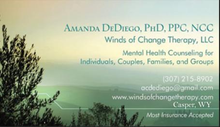 Amanda DeDiego Business card.PNG