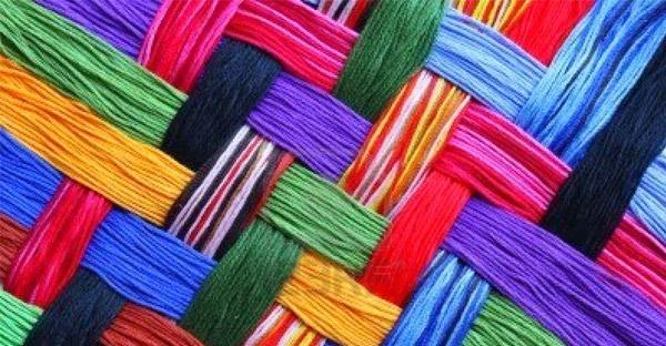 textile-2.jpg