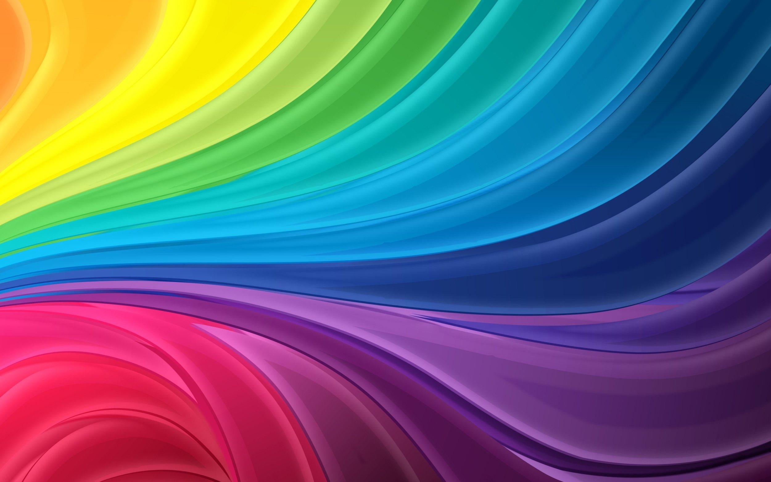 3931258-wallpaper-colors.jpg