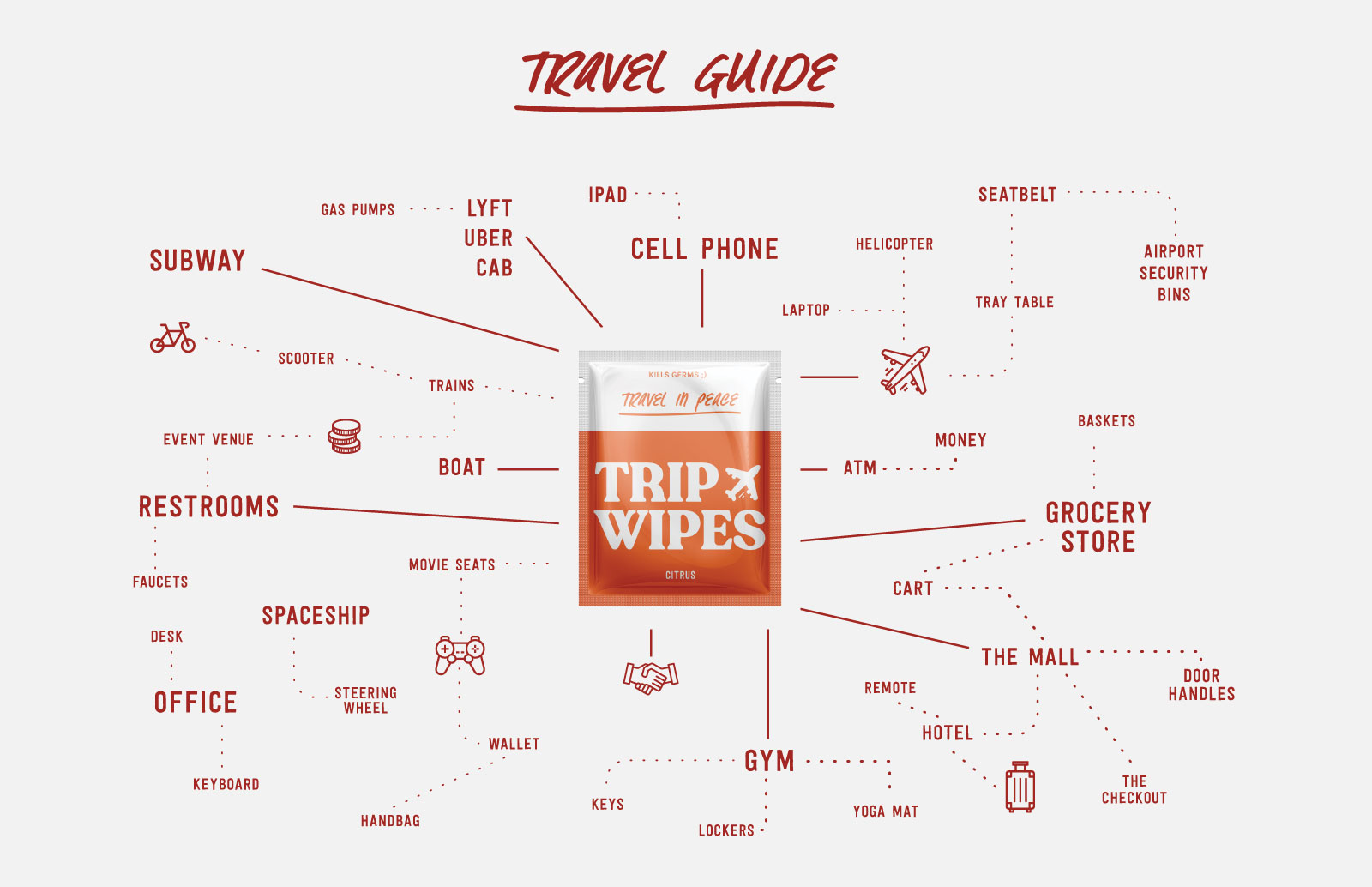 Travel-Guide2.jpg
