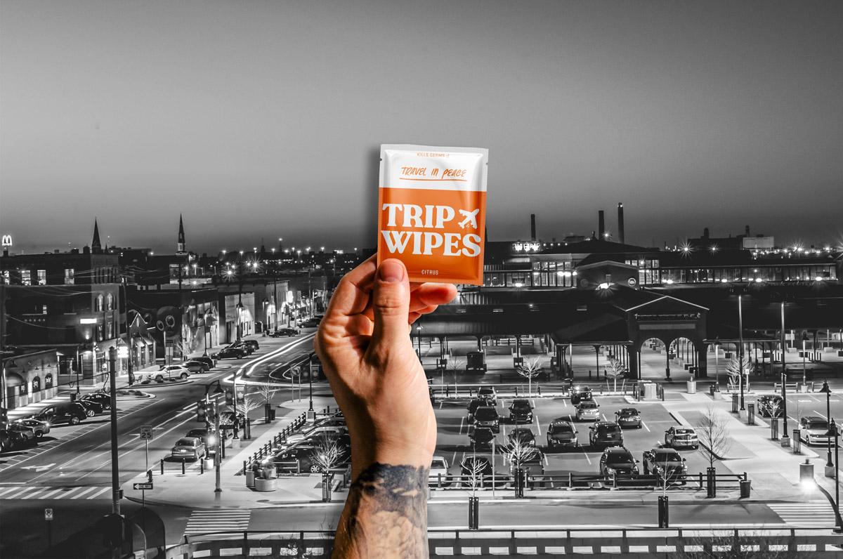 TripWipes_Contact.jpg