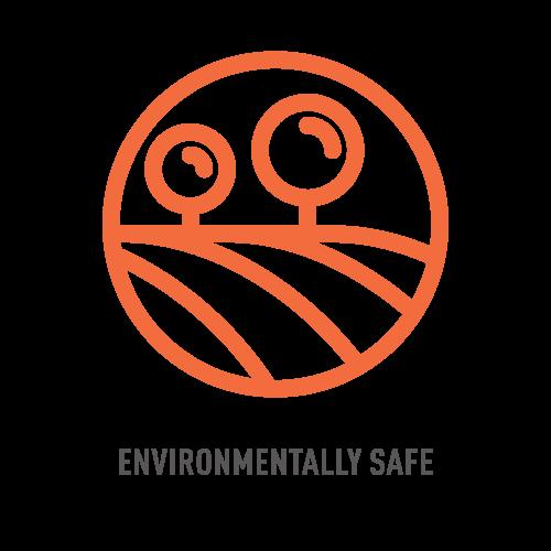 environmentallysafe.png