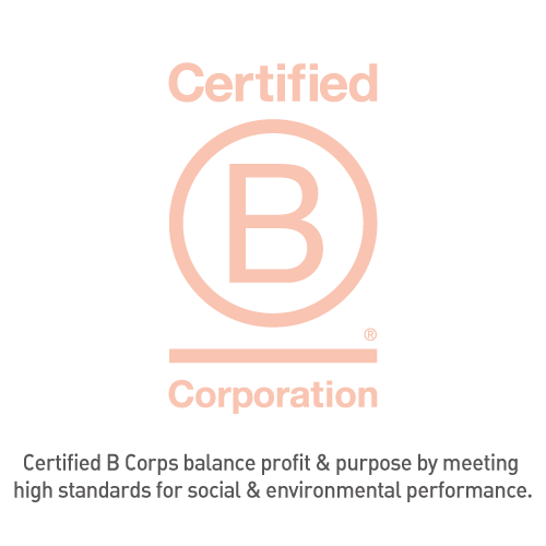 certifiedbcorp.png