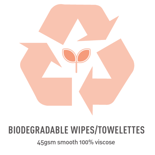 Biodegradable.png