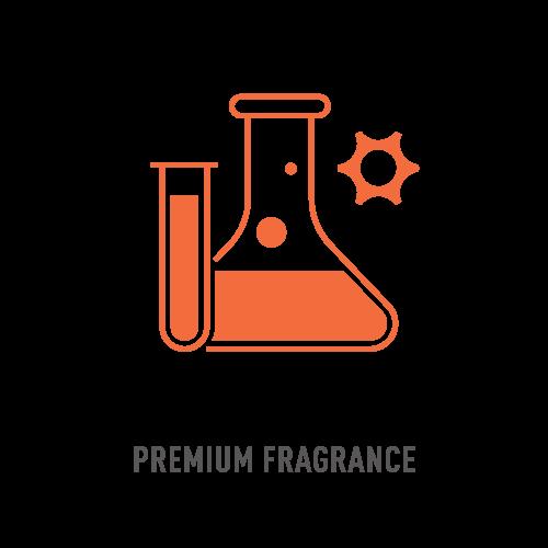 premium_fragrance.png