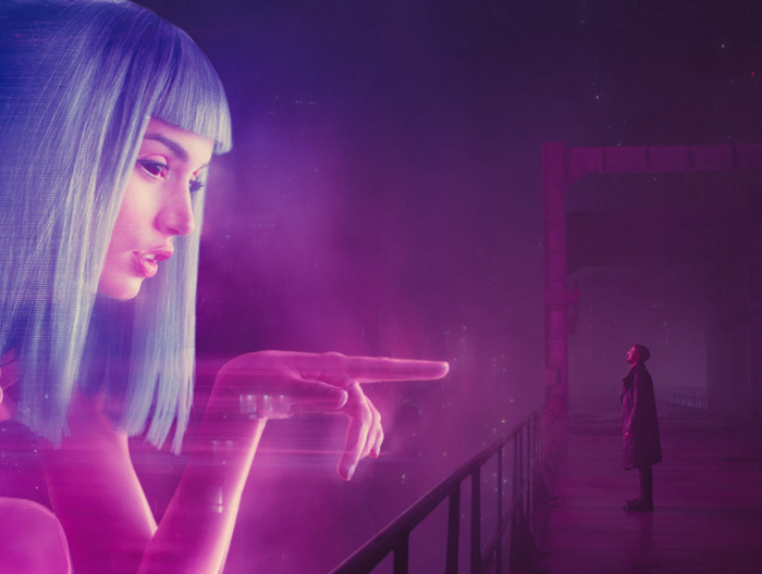 Blade Runner 2049 - 2017 - Directed by Denis VilleneuveAnother film where many would say the original rules, but this film gets everything right. The cinematography is simply exquisite, and again, the story, characters and pace all sit together with perfection. Stunning film.