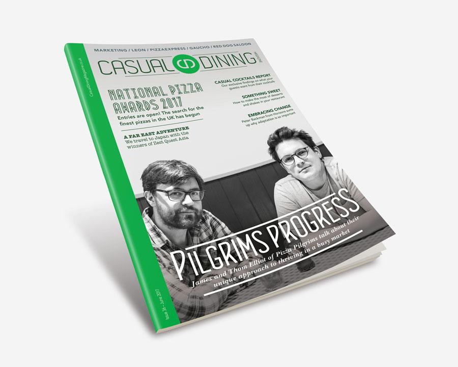 Marc_Ayres_Portfolio_magazine_Casual_Dining_3.jpg
