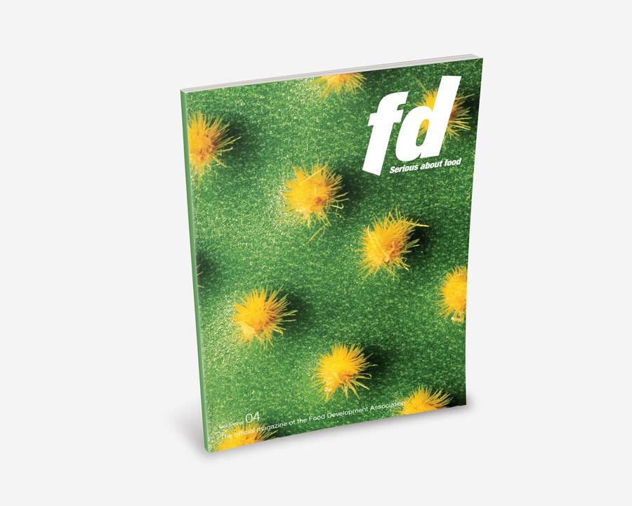 Marc_Ayres_Portfolio_magazine_FD_2.jpg
