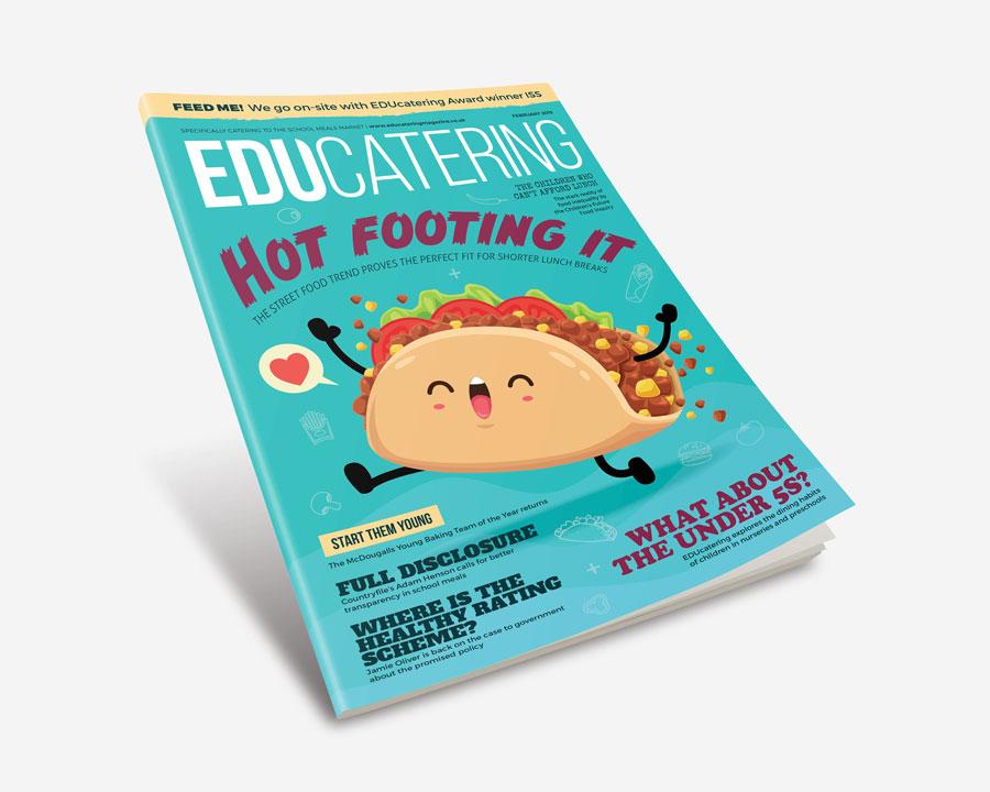Marc_Ayres_Portfolio_magazine_Educatering_2.jpg