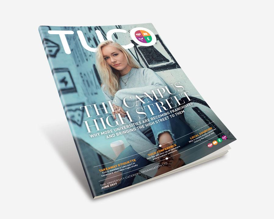 Marc_Ayres_Portfolio_magazine_TUCO_10.jpg