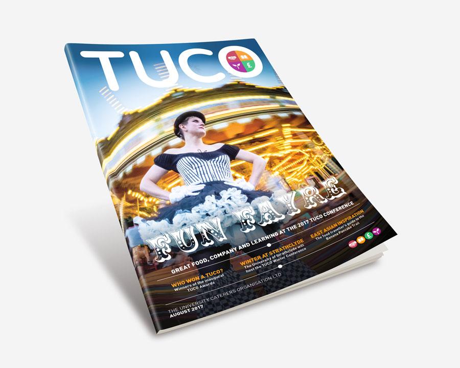 Marc_Ayres_Portfolio_magazine_TUCO_12.jpg