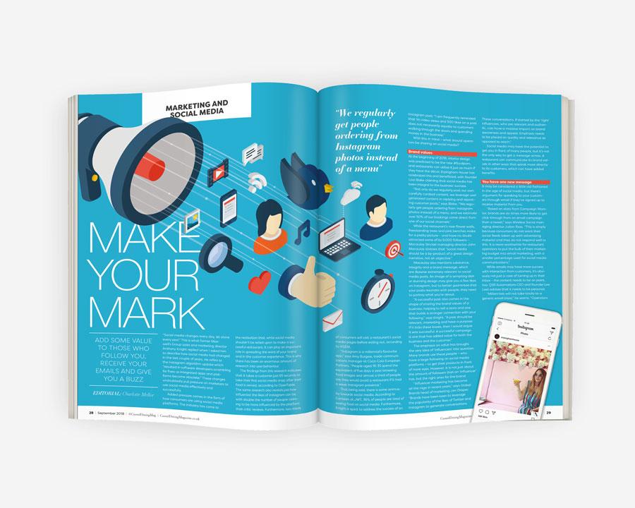 Marc_Ayres_Portfolio_magazine_Stockpot_14.jpg