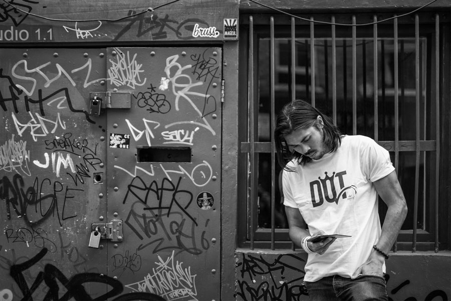 Marc_ayres_blackandwhite_photography_Delinquent_apparel_1.jpg