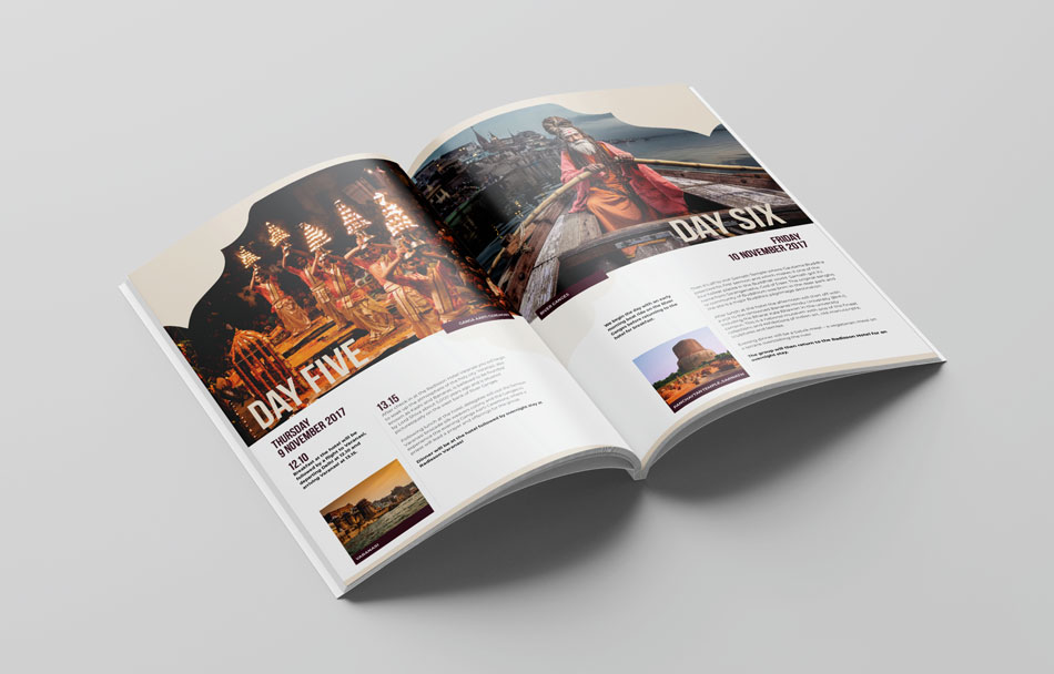 Marc_ayres_brochure_design_3.jpg