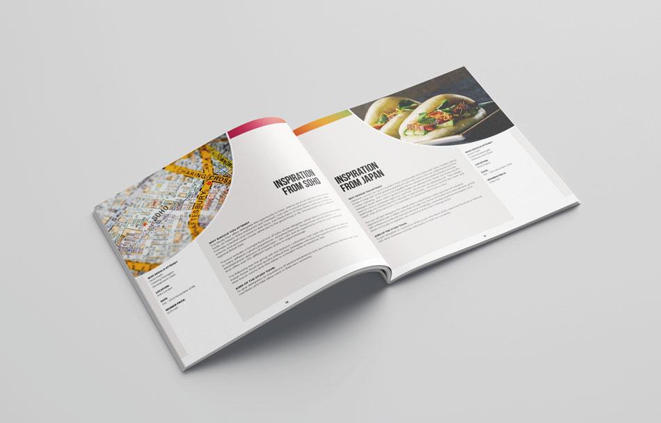 Marc_ayres_brochure_design_34.jpg