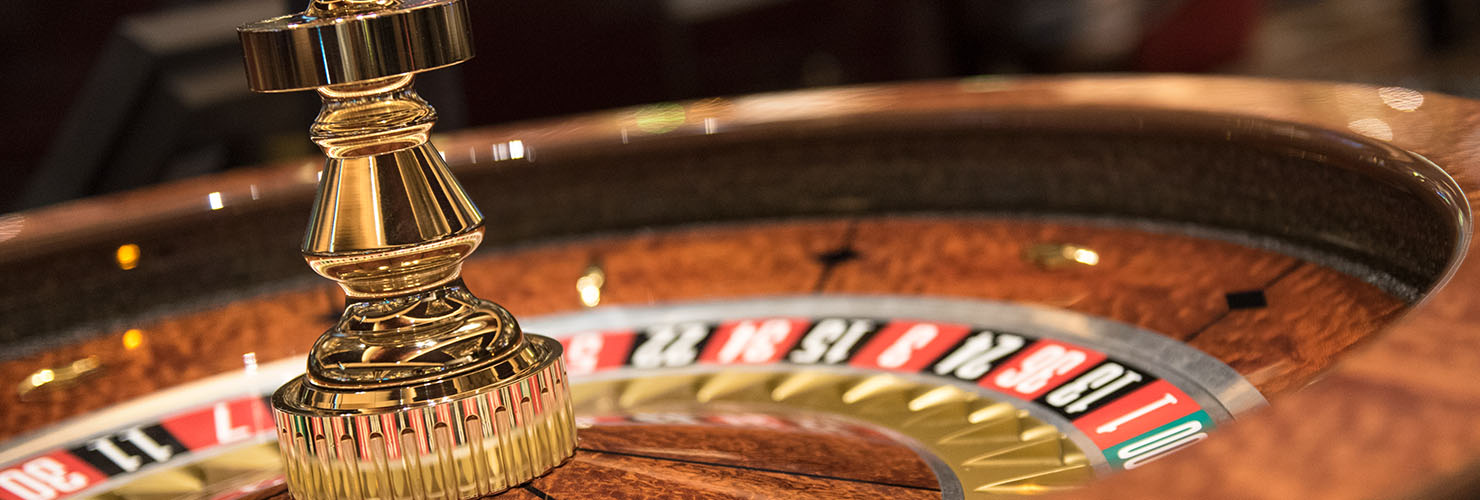 casino cleveland chips